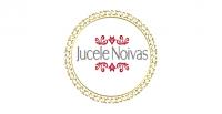 Jucele Noivas