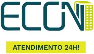 logo_ropade