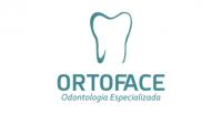 Ortoface
