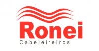 Ronei